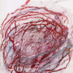 BASQUIAT_Twombly
